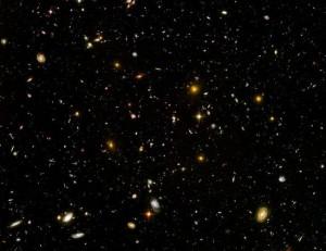 9月12日宇宙の日意味由来毛利衛エンデバー名言