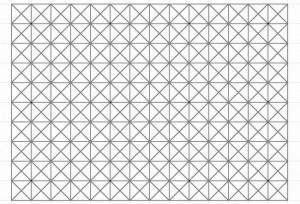 不思議な画像12の黒点メカニズム