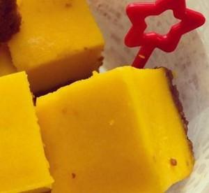 ひとくちパンプキンチーズケーキセブンイレブンカロリー期間味感想口コミ販売店舗