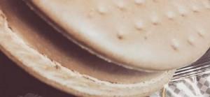 赤城イベールアイスデザートサンドチョコレートカロリー味感想期間いつまで比較