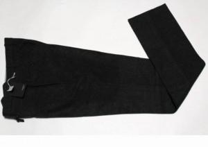 AOKIスラックス持ち込み丈直し裾上げ値段できる