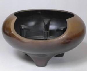 2月6日抹茶の日海苔の日意味由来風炉