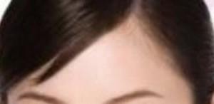 前髪切りすぎ対処法