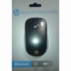 HPZ5000Bluetoothマウスペアリング