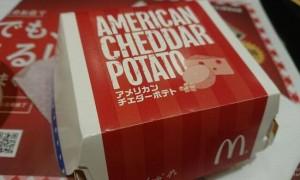 アメリカンチェダーチーズ4