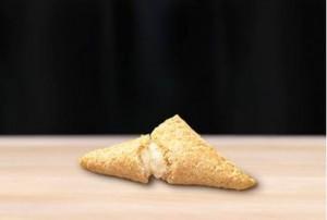 三角チョコパイ白20171