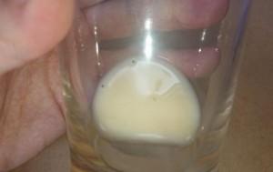 豆乳飲料マンゴー2