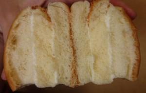 カステラサンドミルククリーム5