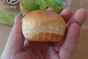 薄皮マスカットクリーム3