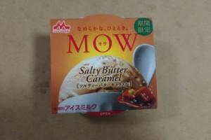 MOWソルティーバターキャラメル1