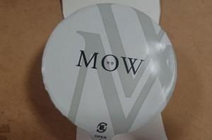 MOWソルティーバターキャラメル2