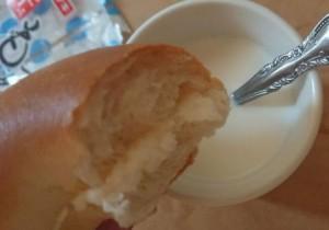 もっちリングパン7