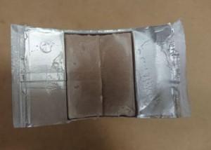 豆乳チョコミント冷凍3