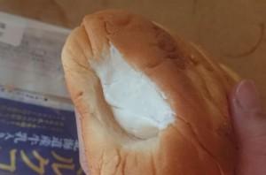 濃厚ミルクコロネ3