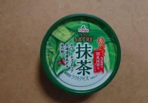 サクレ抹茶1